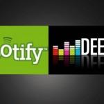 logos-deezer-et-spotify