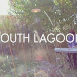 Youth Lagoon