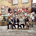 Mumford-and-Sons-Babel1