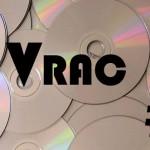 Musique en Vrac