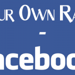 Your Own Radio Facebook