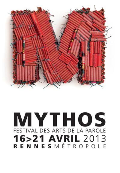 Festival Mythos, Rennes