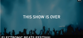 [Live Report] J'ai assisté à un concert de Chilly Gonzales