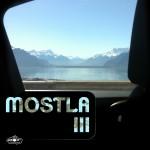 MOSTLA