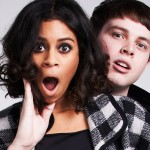 AlunaGeorge, top albums juillet