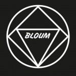 bloum