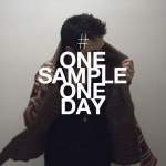 Andrea, Sample, OneSampleOneDay