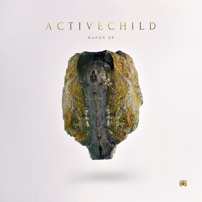Active Child, Rapor