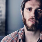 James Vincent McMorrow, top morceaux