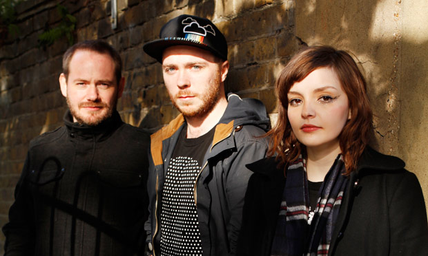 chvrches-churches-lauren-011