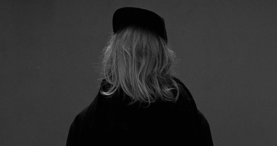 Cashmere Cat - With Me