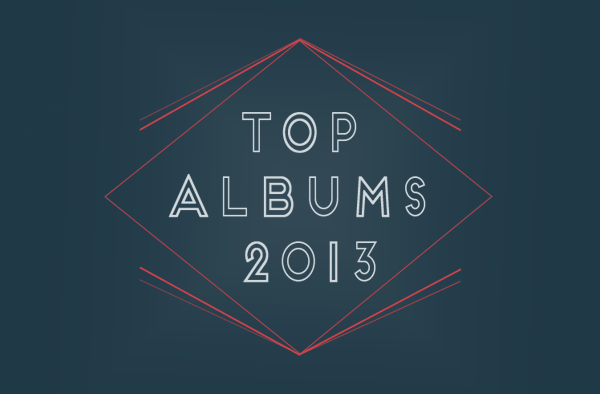 Visuel-Albums-2013