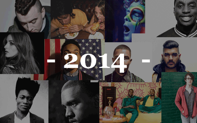 artistes-2014