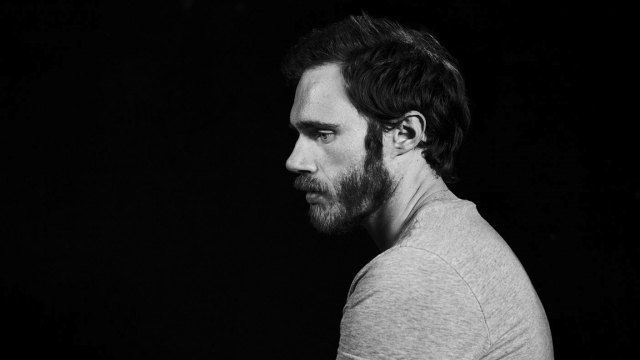 top albums, James Vincent Mcmorrow
