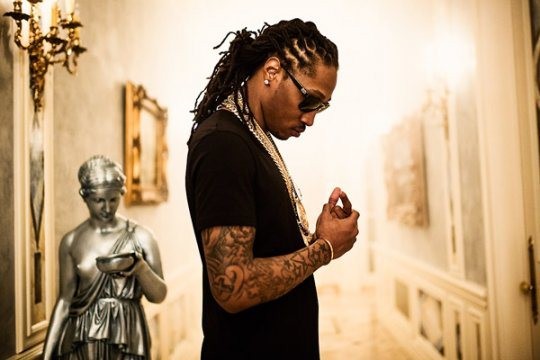 future-karen-civil