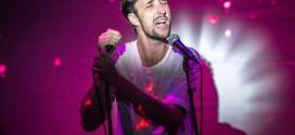 Le Top 5 Albums Du Mois : Juin – Juillet 2014