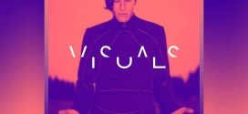 Visuals – A Pixel (ft. Jaar & Harrington)