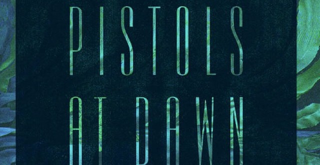 Le Son de la Semaine : Seinabo Sey – Pistols at Dawn